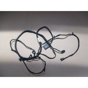 Set de cabluri senzori de parcare Opel Insignia Facelift 6 senzori 23164196 2492
