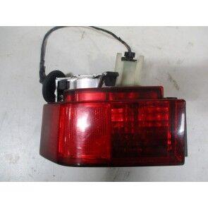 Lampa de ceata spate stanga Opel Meriva A 93295362
