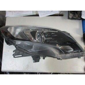 Far dreapta Opel Zafira C 13399859  12 16 711