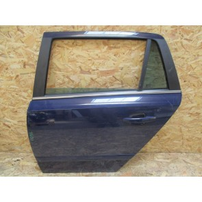 Usa goala stanga spate Opel Astra H 11091