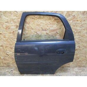 Usa goala stanga spate Opel Corsa C Facelift 11097