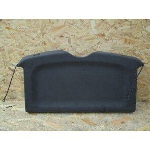 Polita portbagaj Opel Corsa C 09115241