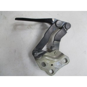 Balama capota stanga motorului Opel Corsa D 9317447, 93299987