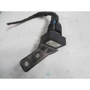 Senzor vertical turometru(Lonjeron) dreapta fata Opel Insignia  12841592