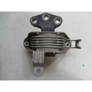 Suport motor dreapta, Opel Astra J 13.CDTi A13DTE 13248475 A9