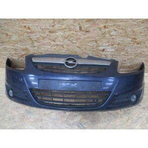 Bara fata Opel Corsa D 10283