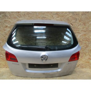 Haion Opel Astra J Sports Tourer 9105