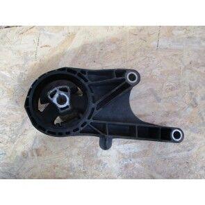 Suport motor Opel Insignia 1.6  Turbo benzina  A16LET 13227762 BG