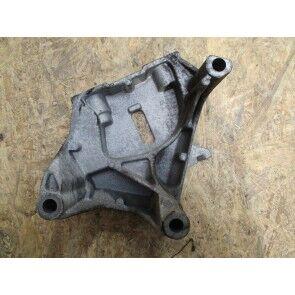 Suport motor dreapta Opel Adam, Corsa D/E 1.2-1.4 benzina A12XEL/XER, A14XEL/XEL 13248790
