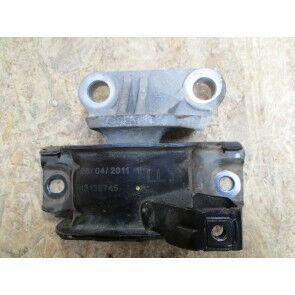 Suport motor stanga Opel Adam, Corsa D/E 1.2-1.4 benzina 13130745 LL