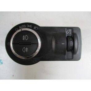 Bloc lumini Opel Astra J, Cascada, Insignia 13268707,12768582, FE