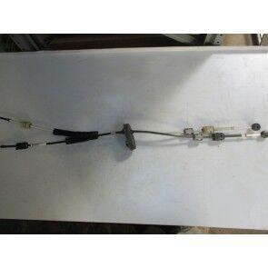 Cablu timonerie cutie manuala Opel Zafira C 2.0 CDTi 55580651, ACJ