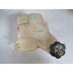 Vas de expansiune Opel Zafira C 13283712, 13 04 016