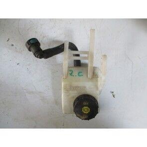 Vas lichid de frana Opel Zafira C 13308775