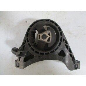Suport motor fata Opel Zafira C, Astra J, Cascada 2.0 CDTi A20DTH 13248575 J4