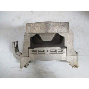 Suport motor dreapta Opel Zafira C 2.0 CDTi A20DTH 13247451, P3, R5Q