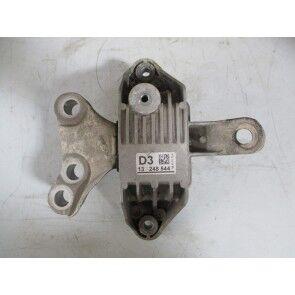 Suport motor stanga Opel Zafira C, Astra J, Cascada 2.0 CDTi A20DTH 13248544, D3