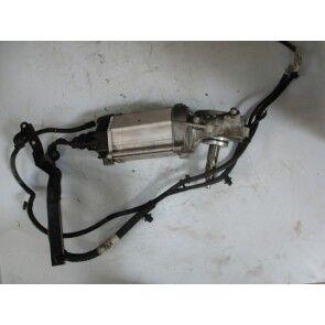 Motoreductor servodirectie Opel Insignia, Astra J, Zafira C, Ampera  13365402