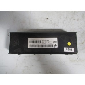 Telecomanda incalzitor si climatizare Opel Astra J, Meriva B  13583466