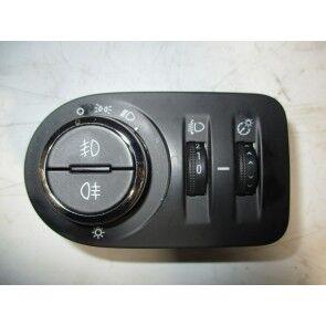 Bloc lumini Opel Zafira C, Meriva B 13294815, 13266286, MR