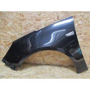 Aripa stanga Opel Zafira C 9589 9589