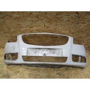Bara fata Opel Insignia 10297