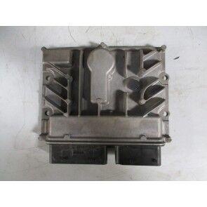 Calculator motor Opel Astra J, Corsa D, Meriva B, Mokka 1.7 CDTi 55579719, 55588354, 55596662 Ident - ABBF, AAX6, ABUX
