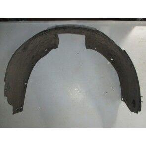 Aparator de noroi dreapta fata Opel Tigra B 93164372, 93162224