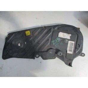 Capac de distributie fata superior OpelAstra H, Zafira B, Vectra C, Signum 93178975, 55187753