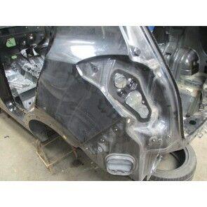 Aripa stanga spate Opel Mokka