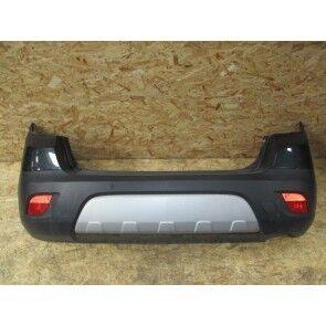 Bara spate Opel Mokka cu model senzori 10300