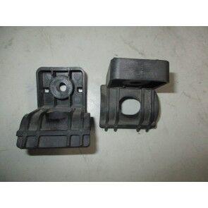 Suport radiator Opel Mokka 96968244
