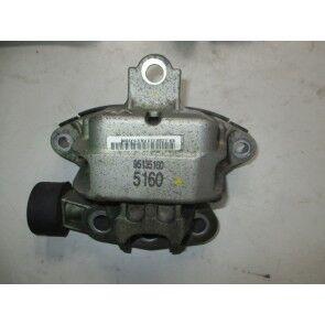 Suport motor dreapta Opel Mokka 1.7 CDTi A17DTS 95135160
