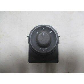 Comutator sistem de reglare oglinda Opel Mokka  95034818