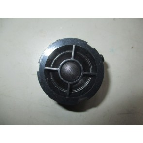 Difuzor pentru frecvente inalte Opel Insignia, Adam, Astra J, Zafira C, Ampera, Meriva B, Cascada 13240950