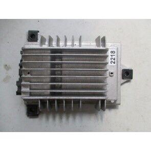 Amplificator auto (Sistem premium de difuzoare audio de marca BOSE) Opel Mokka 95352218