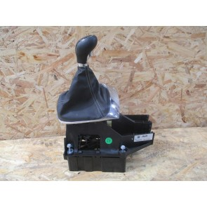 Schimbator de viteza - timonerie 6 viteze Opel Mokka 55597658 AW5