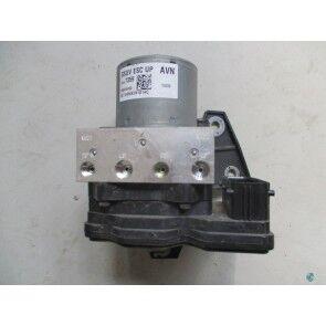 Pompa ABS Opel Mokka 95367359 AVN