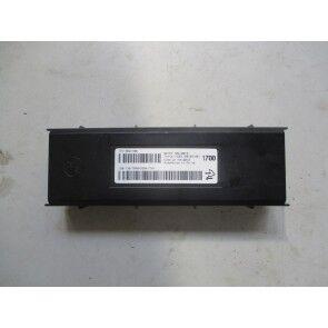 Modul climatizare Opel Mokka 13591700