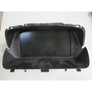"Display WVAG Opel Mokka, Astra J, Zafira C, Cascada(pentru 7"" display informational color) 95247248 AD3R"