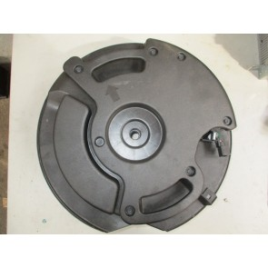 Difuzor compartiment spate(Subwoofer) Opel Mokka 95941989