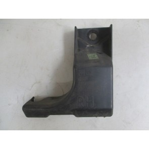 Suport bara de protectie spate partea dreapta  Opel Mokka 95245218, 95104565