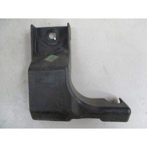 Suport bara de protectie spate partea stanga  Opel Mokka 95245217, 95104564