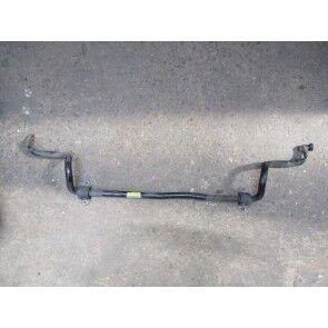 Bara de stabilizare suspensie fata Opel Mokka 95185585