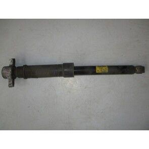 Amortizor de spate Opel Mokka 1.6, 1.7 CDTi B16DTH, B17DTS, A17DTS 95367160 4 36 860
