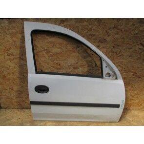 Usa goala dreapta fata Opel Combo C 11122