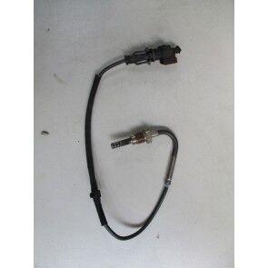 Senzor temperatura gaze de ardere (pozitie 1) Opel Astra J, Mokka 55574183