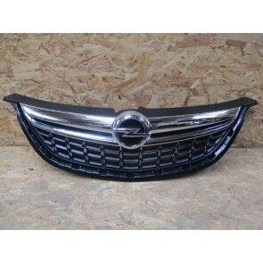 Grila Opel Zafira C 13300698 13300699