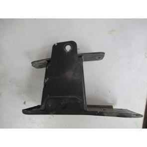 Diafragma bara de protectie spate Opel Corsa C , Combo C dreapta 24403903