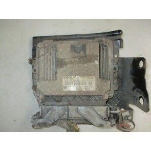 Calculator motor Opel Astra H 1.7 CDTi Z17DTH 55560810 DB, Bosch 0 281 012 694
